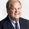 Dan Mills, MD
