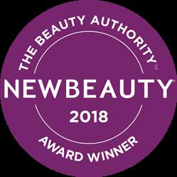 NewBeauty Award 2018